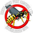 North West Pest Control